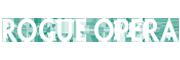 Rogue Opera Logo