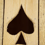 Spades_WEBSITE