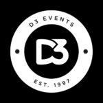 D3-logo-text_BLACK