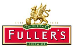 Fullers_Logo_WEB_JPG