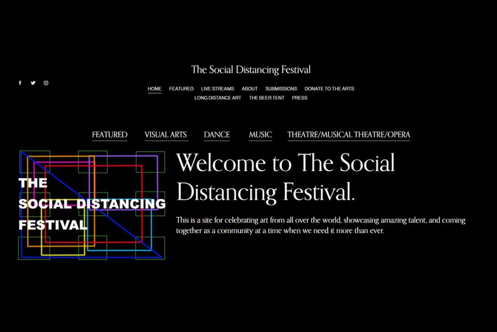 PI_SocialDistancing