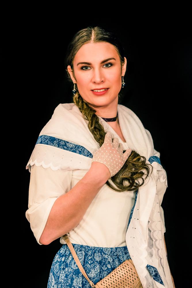 Rogue Opera, Carmen Portraits, photo credit Cristina Schek (11)_DARK