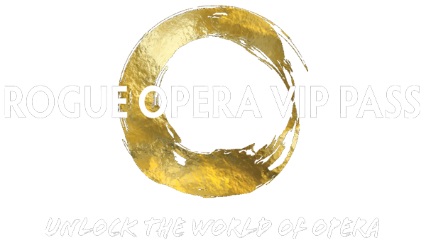 VIP-PASS-LOGO-&--TAG_CENTER