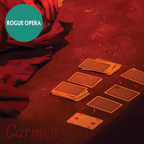 ROGUE-OPERA-CARMEN_Production-photos_3