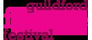 guildford-fringe-festival-logo-3