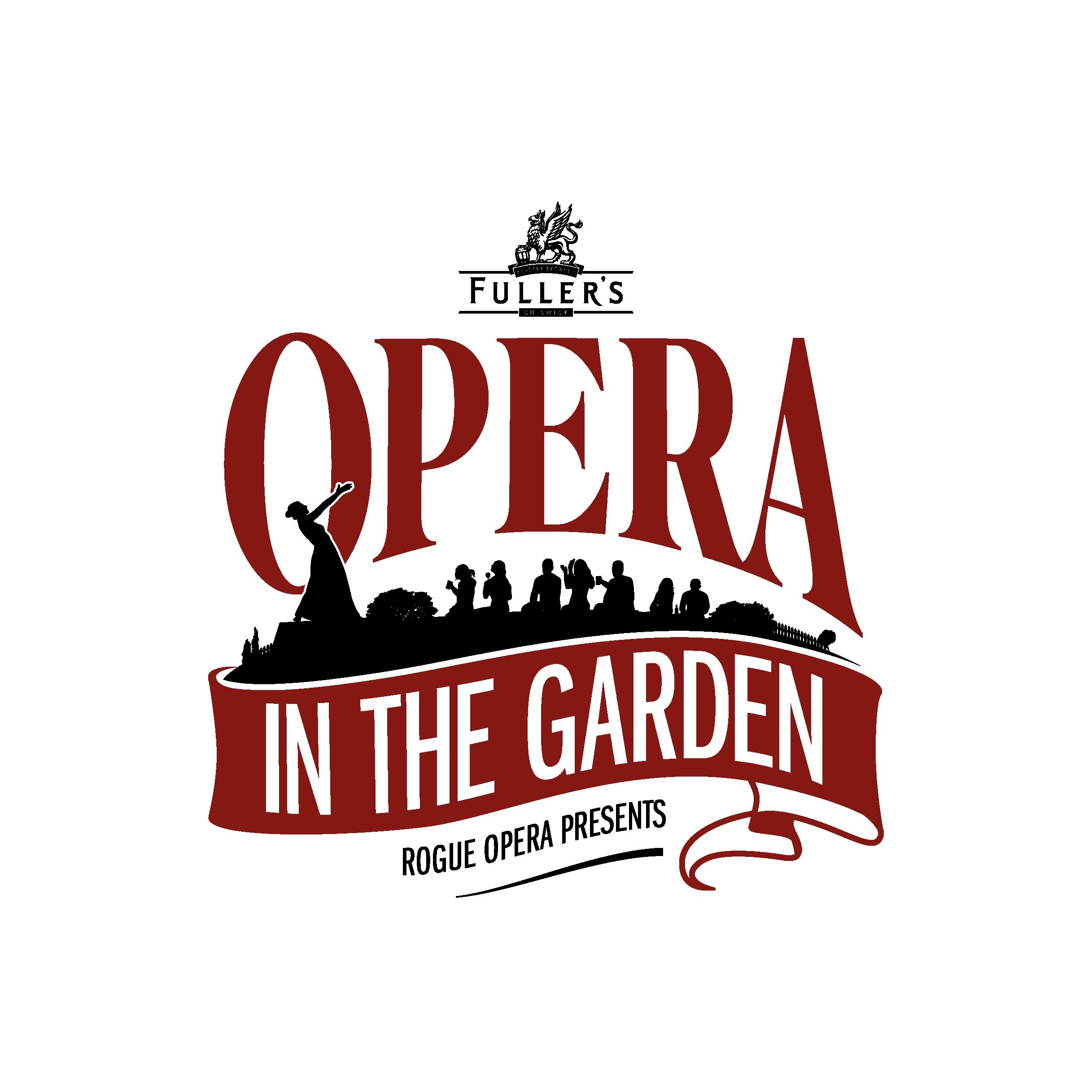 6722 Opera Logo_Master crowd red rogue
