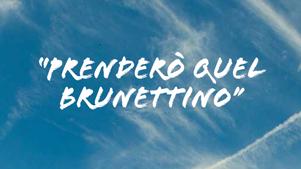 Brunettino