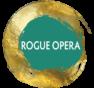 Rogue Opera